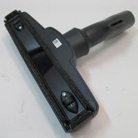 Electrolux PD91-8SSM Pure D9 - Brosse parquets et sols durs vue de dessous