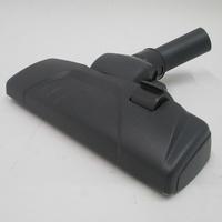 Electrolux ZSPCClass SilentPerformer - Brosse universelle : sols durs et moquettes
