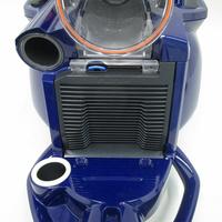 Electrolux ZSPCClass SilentPerformer - Filtre entrée moteur