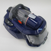 Electrolux ZSPCClass SilentPerformer - Corps de l'aspirateur sans accessoires