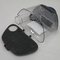 Electrolux ZSPCClass SilentPerformer - Réservoir à poussières ouvert
