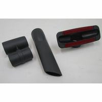 Electrolux ZSPCClass SilentPerformer - Accessoires livrés avec l'appareil