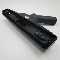Electrolux ZSPCParket Silent Performer Cyclonic  - Brosse parquets et sols durs vue de dessous