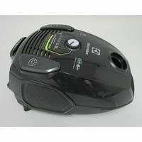 Electrolux ZSPGreen Silent Performer - Corps de l'aspirateur sans accessoires