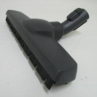 Electrolux ZSPGreen Silent Performer - Brosse parquets et sols durs