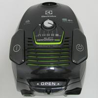 Electrolux ZSPGreen Silent Performer - Vue de dessus