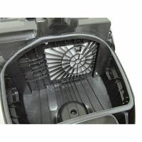 Electrolux ZSPGreen Silent Performer - Filtre entrée moteur