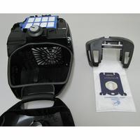 Electrolux ZSPGreen Silent Performer - Sac à poussières