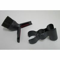 Electrolux ZSPGreen Silent Performer - Petits accessoires livrés avec l'appareil