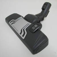 Electrolux ZSPGreen Silent Performer - Brosse universelle : sols durs et moquettes