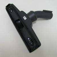 Electrolux Zufclassic Ultraflex - Brosse parquets et sols durs vue de dessous