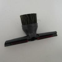Electrolux Zufclassic Ultraflex - Petit accessoire livré avec l'appareil