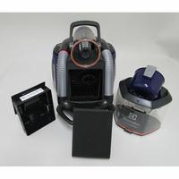 Electrolux Zufclassic Ultraflex - Filtre entrée moteur sorti