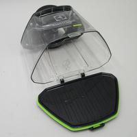 Electrolux Zufgreen ultraflex - Bac à poussières