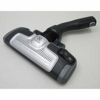 Electrolux Zufgreen ultraflex - Brosse universelle : sols durs et moquettes