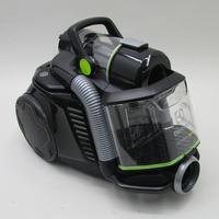 Electrolux Zufgreen ultraflex - Corps de l'aspirateur sans accessoires