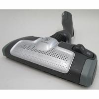 Electrolux Zusanima58 UltraSilencer Zen - Brosse universelle : sols durs et moquettes