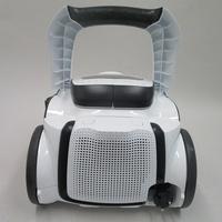 Electrolux Zusanima58 UltraSilencer Zen - Poignée de transport