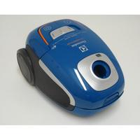 Electrolux Zusenergy Ultra Silencer - Corps de l'aspirateur sans accessoires