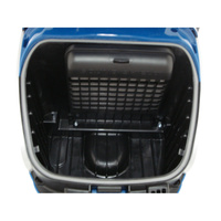 Electrolux Zusenergy Ultra Silencer - Filtre entrée moteur
