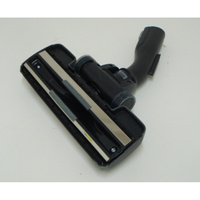 Electrolux Zusenergy Ultra Silencer - Brosse universelle vue de dessous