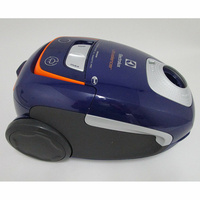 Electrolux Zusorigdb+ - Corps de l'aspirateur sans accessoires