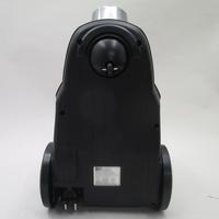 Far (Conforama) LEO CI - Roulettes pivotantes à 360°