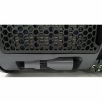 Hoover BR44PET - Compartiment de rangement des accessoires