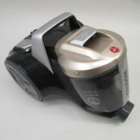 Hoover BR44PET - Corps de l'aspirateur sans accessoires