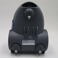 Hoover FV70 FV07 Freespace Evo - Fixe tube vertical et roulettes
