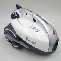 Hoover FV70 FV07 Freespace Evo - Corps de l'aspirateur sans accessoires