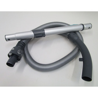 Hoover FV70 FV50 Freespace Evo - Flexible et tubes