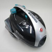 Hoover FV70 FV50 Freespace Evo - Corps de l'aspirateur sans accessoires