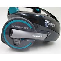 Hoover FV70 FV50 Freespace Evo - Compartiment de rangement des accessoires