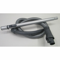 Hoover KS30PAR Khross - Flexible et tube métal télescopique
