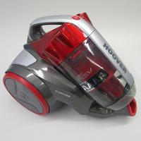 Hoover KS30PAR Khross - Corps de l'aspirateur sans accessoires