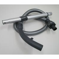 Hoover MI70 MI30 Mistral - Flexible et tubes