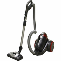 Hoover RC52SE Reactiv