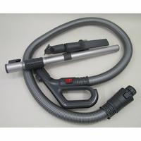 Hoover RC52SE Reactiv - Flexible et tube métal télescopique