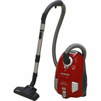 Hoover SL14PAR Space Explorer