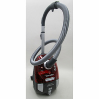 Hoover SL71-SL60 Space Explorer  - Vue d'ensemble en position parking