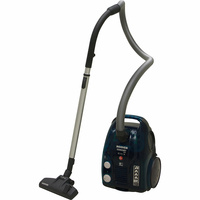 Hoover SO60PAR Sensory Evo