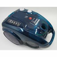 Hoover SO60PAR Sensory Evo - Corps de l'aspirateur sans accessoires