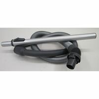 Hoover SO60PAR Sensory Evo - Flexible et tube métal télescopique