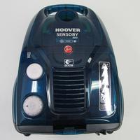 Hoover SO60PAR Sensory Evo - Vue de dessus
