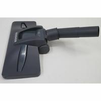 Hoover SO60PAR Sensory Evo - Brosse tapis