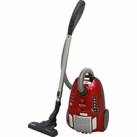 Hoover TE70_TE75-011 TeliosPlus Perfect4A