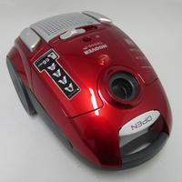 Hoover TE70_TE75-011 TeliosPlus Perfect4A - Corps de l'aspirateur sans accessoires