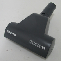 Hoover TE70_TE75-011 TeliosPlus Perfect4A - Autre accessoire