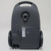 Hoover TE70_TE75-011 TeliosPlus Perfect4A - Fixe tube vertical et roulettes